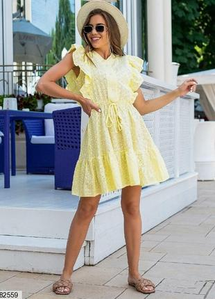 Платье 82559