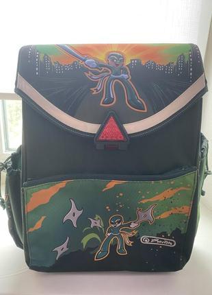 Продам школьный немецкий рюкзак