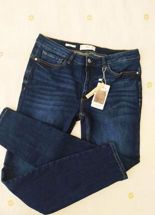 Жіночі джинси mango
