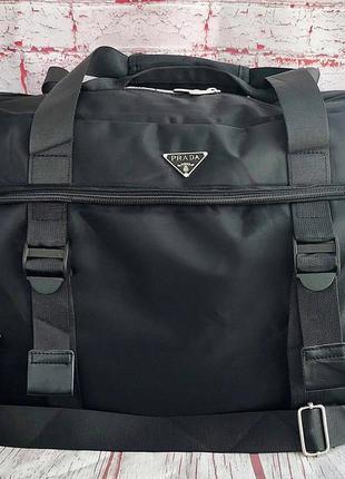 Дорожная сумка.сумка в дорогу, для поездок. багажная сумка.раз.52*30см ксс61