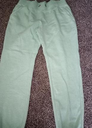 Новые штаны джоггеры