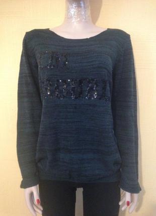 #крутой свитшот с пайетками#свитшот#свитер#пуловер#джемпер#реглан#кофта#кардиган#