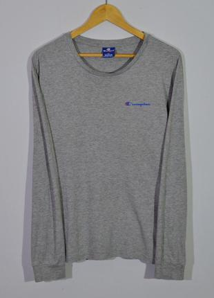 Кофта, свитшот champion sweatshirt