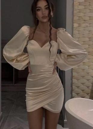 Платье oh polly