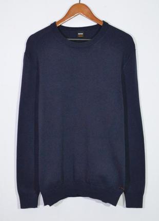 Свитшот hugo boss sweatshirt