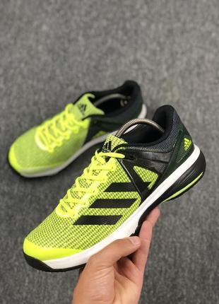 Кроссовки adidas court stabil оригинал новые ( размер 44 )