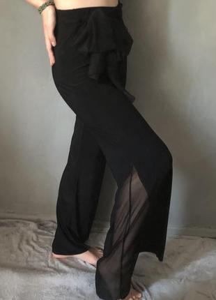 Продам лосины-брюки!