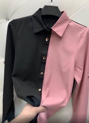 Рубашка  размеры 42-44,46-48,50-52