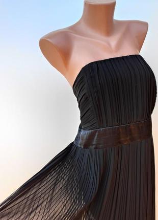 Жіноча сукня шифонова  george  розмір 48 (е-60)