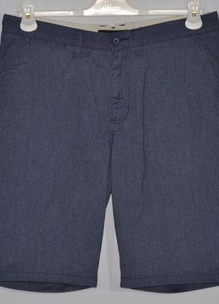 Шорты vans shorts