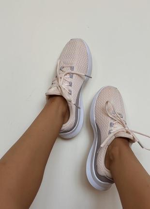 Nike everyday comfort
