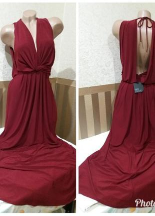 Платье asos.