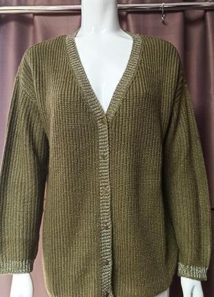 Новый женский свитер.германия