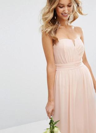 Купить платье недорого в кривом роге