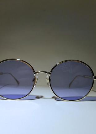 Фирменные очки sandro paris