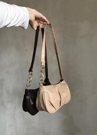 Модна сумка
