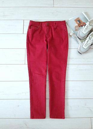 Стильные джинсы от американского дизайнера diane gilman