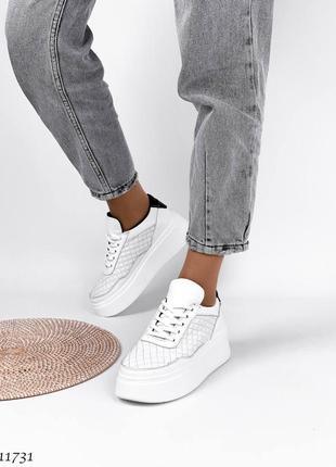 Криперы кеды кроссовки