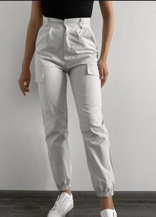 Крутые брюки/штаны 🌪