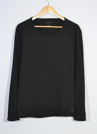 Кофта tiger of sweden sweatshirt