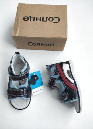 Босоніжки шкіряні ортопедичні ортопед шкіра натуральна босоножки сандалии сандали натуральная кожа кожаные ортопедические