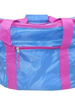 Термо сумка холодильник crivit сумка холодильник доя туризма и пикника