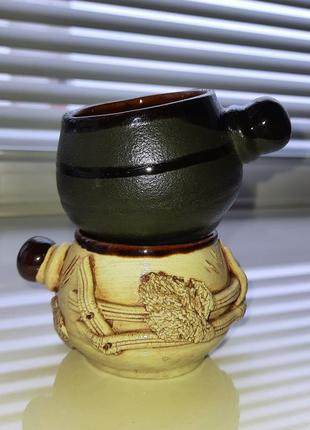 Кофейные сувенирные чашки набором