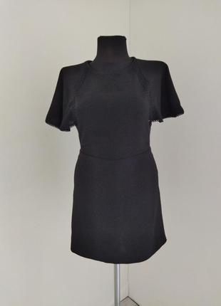 Платье / комбинизон zara