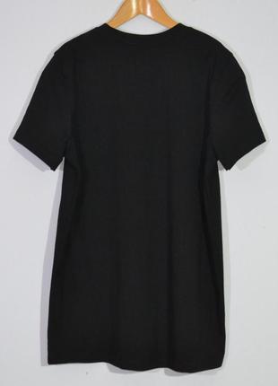 Футболка diesel ladies t-shirt2 фото