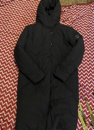 Куртка одеяло ,труба