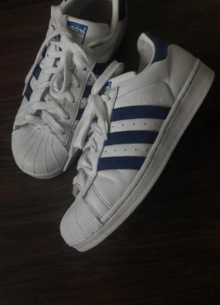 Кросівки , кроссовки , кеди  adidas