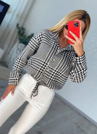 Кашемировые рубашки - 4 цвета, рубашка кашемир, рубашка осень, стильная рубашка (14001)