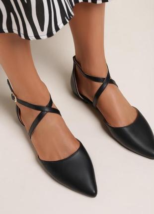 Невероятно красивые и удобные туфельки вьетнам 🇻🇳