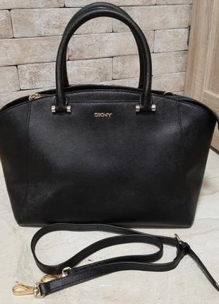 Статусная каркасная сумка 👜 из сафьяновой кожи