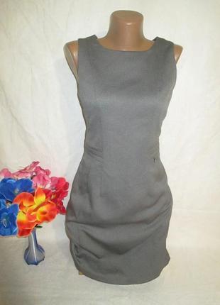 Платье с биркой !!!!!!!