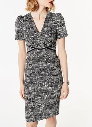 Платье миланж 50 размер
