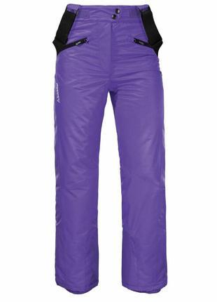 Лыжные зимние брюки schoffel