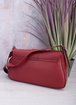 Женская сумка эко кожа2 фото