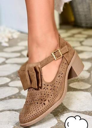 Туфли  босоножки.  балетки