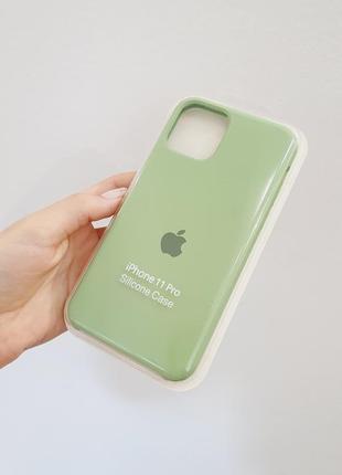 Чехол для айфон iphone 11 pro