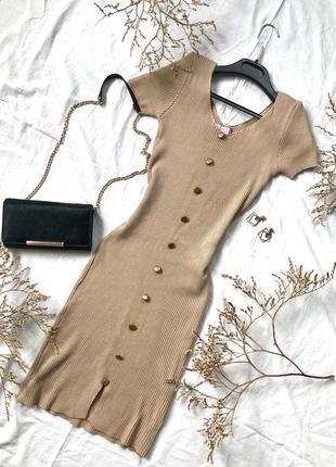 Сукня, жіноча сукня