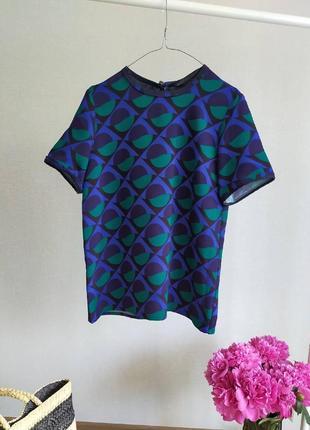 Блуза marc jacobs оригинал