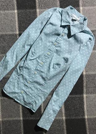 Женская рубашка boden