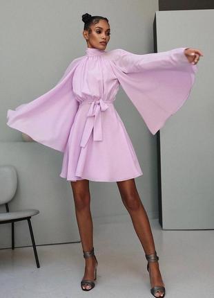 Невероятно красивое платье 🥰 для любых вечеринок , встречи с подружками и романтического свидания