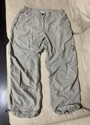 Идеальный летний вариант брюки капри люкс бренд