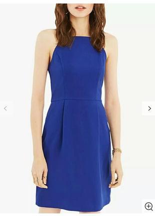 Изящное платье с кружевом ,oasis, размер s-m