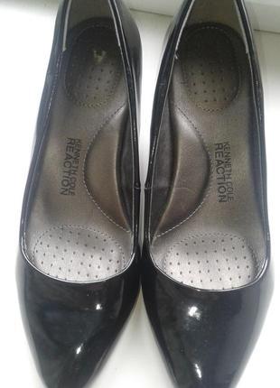 Туфли женские kenneth cole