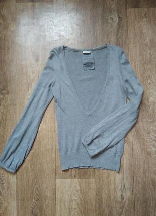 Джемпер пуловер