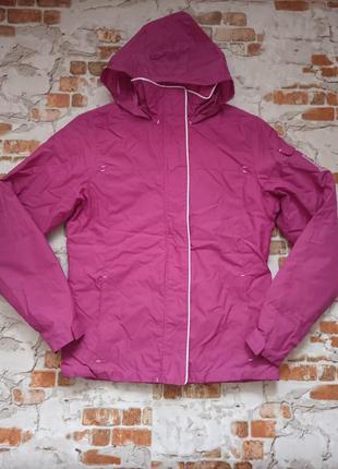 Куртка  decathlon