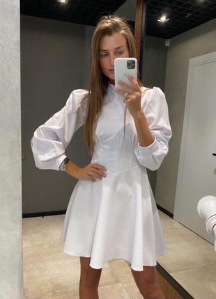 Плаття 2021